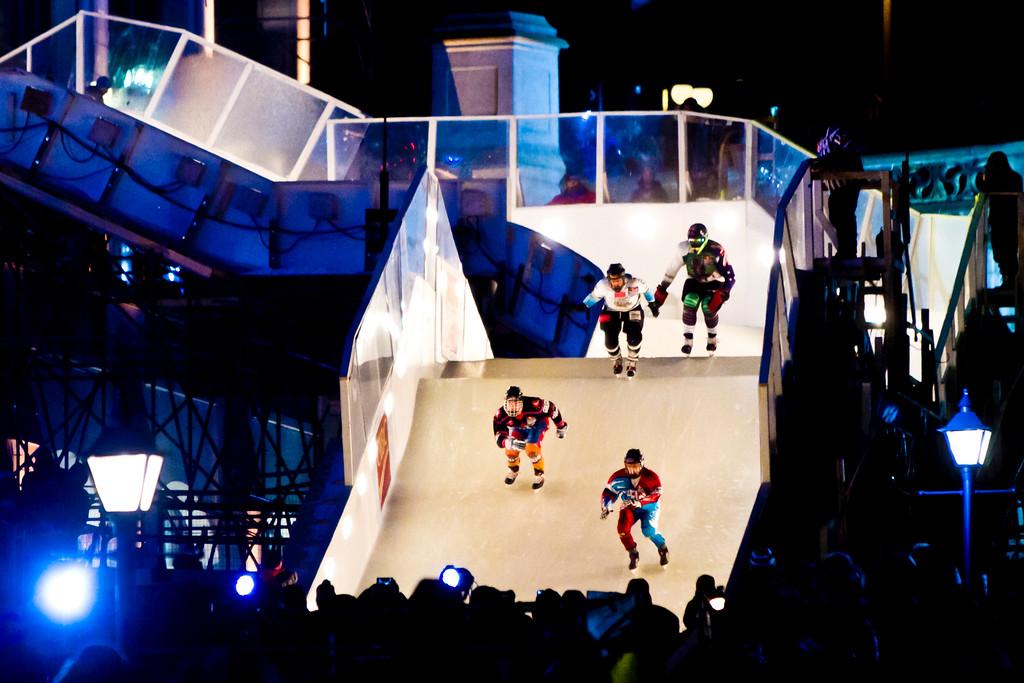 Crashed Ice Ottawa 17 - 020