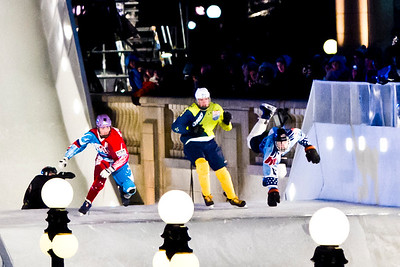 Crashed Ice Ottawa 17 - 011