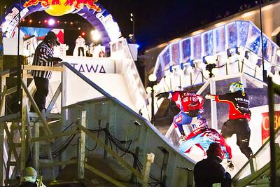 Crashed Ice Ottawa 17 - 015