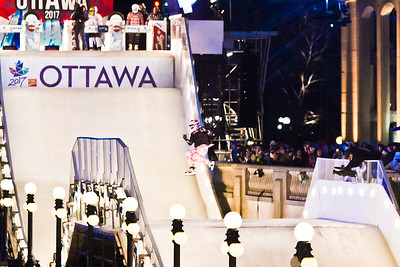 Crashed Ice Ottawa 17 - 014