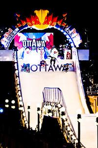 Crashed Ice Ottawa 17 - 006
