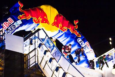 Crashed Ice Ottawa 17 - 007