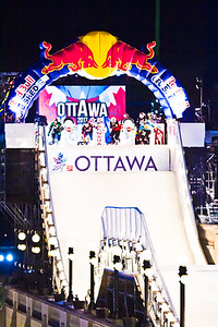 Crashed Ice Ottawa 17 - 003