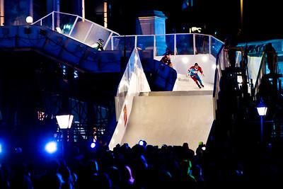 Crashed Ice Ottawa 17 - 018