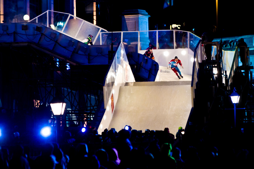 Crashed Ice Ottawa 17 - 018