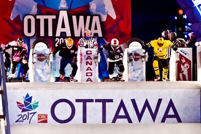 Crashed Ice Ottawa 17 - 005