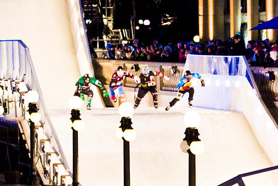 Crashed Ice Ottawa 17 - 012