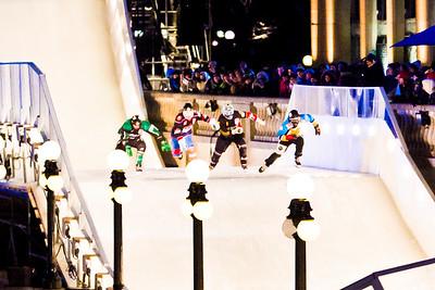 Crashed Ice Ottawa 17 - 012