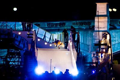 Crashed Ice Ottawa 17 - 023