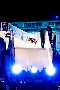 Crashed Ice Ottawa 17 - 022