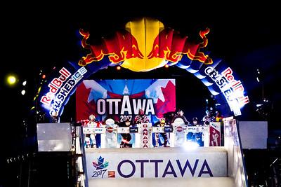 Crashed Ice Ottawa 17 - 002