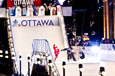 Crashed Ice Ottawa 17 - 009
