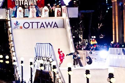 Crashed Ice Ottawa 17 - 009