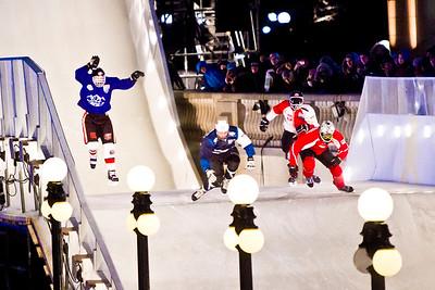 Crashed Ice Ottawa 17 - 013