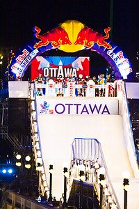 Crashed Ice Ottawa 17 - 001