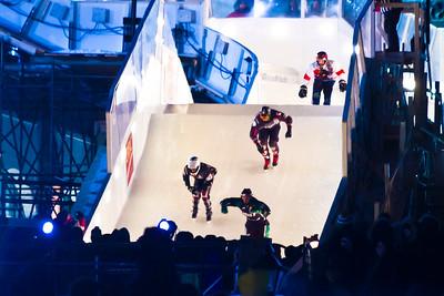Crashed Ice Ottawa 17 - 017