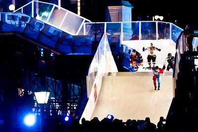 Crashed Ice Ottawa 17 - 019