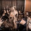 www.cvphotobox.com