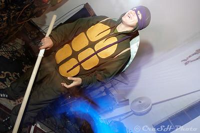 2008_Halloween_Creativity_BLVD__CraSH_11