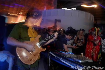 2008_Halloween_Creativity_BLVD__CraSH_28
