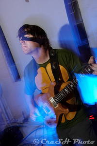 2008_Halloween_Creativity_BLVD__CraSH_24