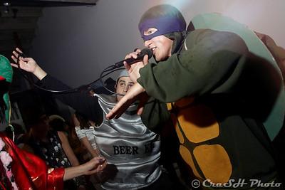 2008_Halloween_Creativity_BLVD__CraSH_22