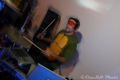 2008_Halloween_Creativity_BLVD__CraSH_26