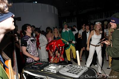 2008_Halloween_Creativity_BLVD__CraSH_33