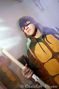 2008_Halloween_Creativity_BLVD__CraSH_12
