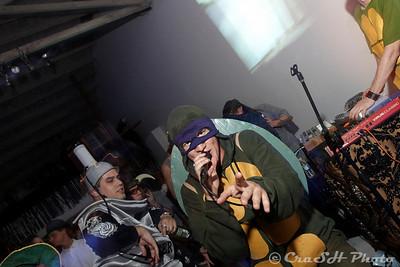 2008_Halloween_Creativity_BLVD__CraSH_21