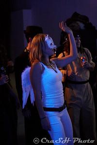 2008_Halloween_Creativity_BLVD__CraSH_01