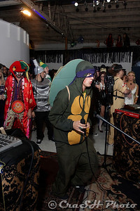 2008_Halloween_Creativity_BLVD__CraSH_31