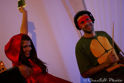 2008_Halloween_Creativity_BLVD__CraSH_03