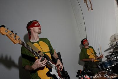2008_Halloween_Creativity_BLVD__CraSH_14