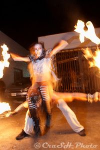 2008_Halloween_Creativity_Fire_Dancers_CraSH_20