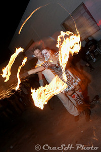 2008_Halloween_Creativity_Fire_Dancers_CraSH_18