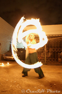 2008_Halloween_Creativity_Fire_Dancers_CraSH_06