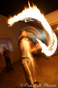 2008_Halloween_Creativity_Fire_Dancers_CraSH_19