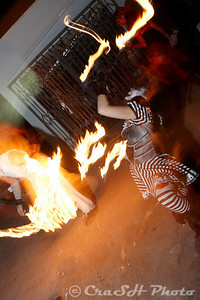 2008_Halloween_Creativity_Fire_Dancers_CraSH_17