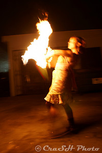2008_Halloween_Creativity_Fire_Dancers_CraSH_01