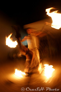 2008_Halloween_Creativity_Fire_Dancers_CraSH_15