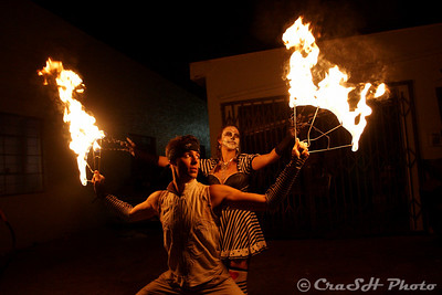 2008_Halloween_Creativity_Fire_Dancers_CraSH_13