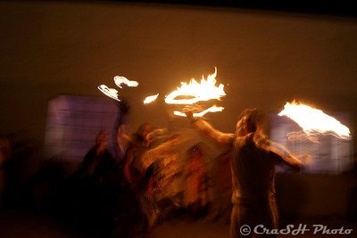 2008_Halloween_Creativity_Fire_Dancers_CraSH_22