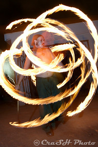 2008_Halloween_Creativity_Fire_Dancers_CraSH_09