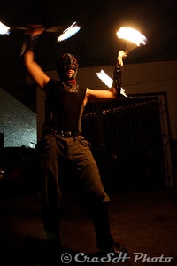 2008_Halloween_Creativity_Fire_Dancers_CraSH_03