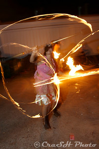 2008_Halloween_Creativity_Fire_Dancers_CraSH_11