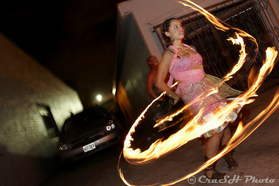 2008_Halloween_Creativity_Fire_Dancers_CraSH_12