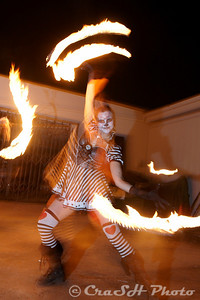 2008_Halloween_Creativity_Fire_Dancers_CraSH_21