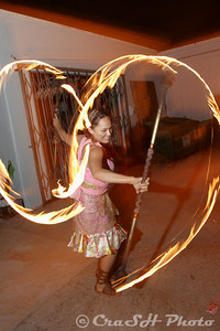 2008_Halloween_Creativity_Fire_Dancers_CraSH_10