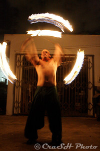 2008_Halloween_Creativity_Fire_Dancers_CraSH_07